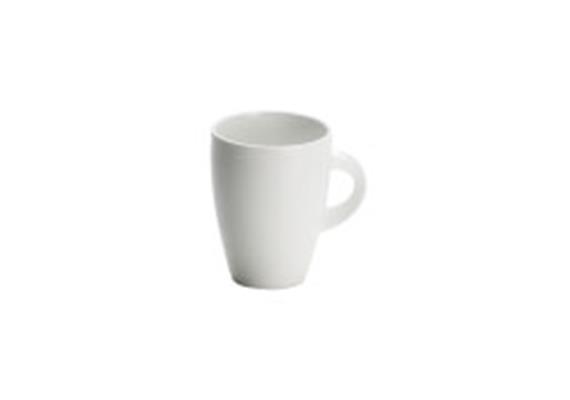 Mug H11cm 3.5dl