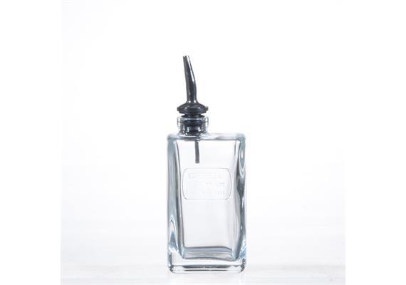 Ölflasche Optima 0.25l