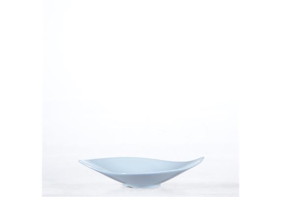 Schälchen Appetizer Spirit, flach, 14 x 10 cm