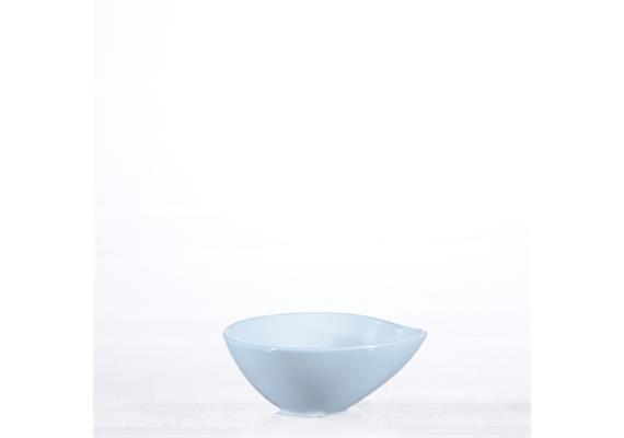 Schälchen Appetizer Spirit, tief, 10 cm