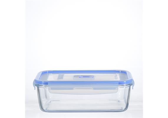 Schale Pure Box Active 22x15cm / 197cl