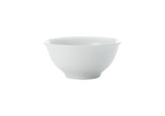 Schale rund Reis, 10 cm 1.8 dl