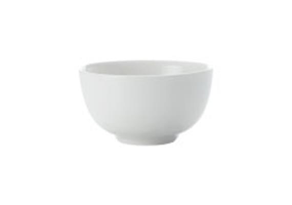 Schale rund Reis 12.5cm 4.5dl