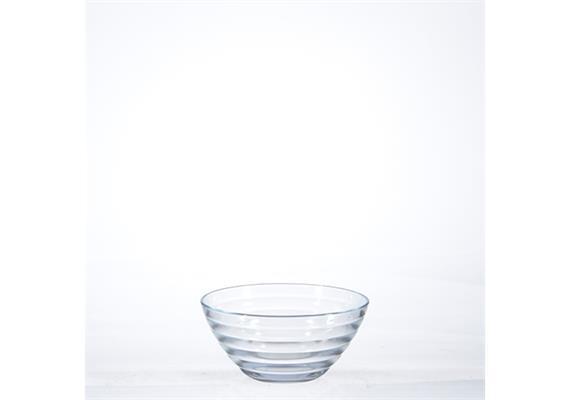 Schale Viva, 14 cm