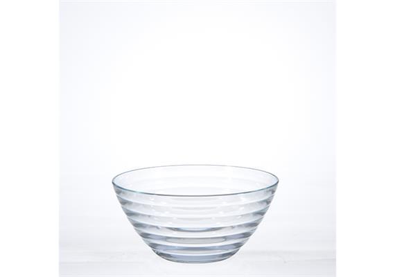 Schale Viva, 20 cm