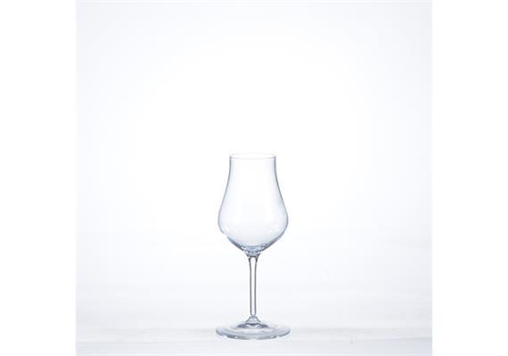 Snifter Spirits Vinoteque 17cl 2+4cl gee