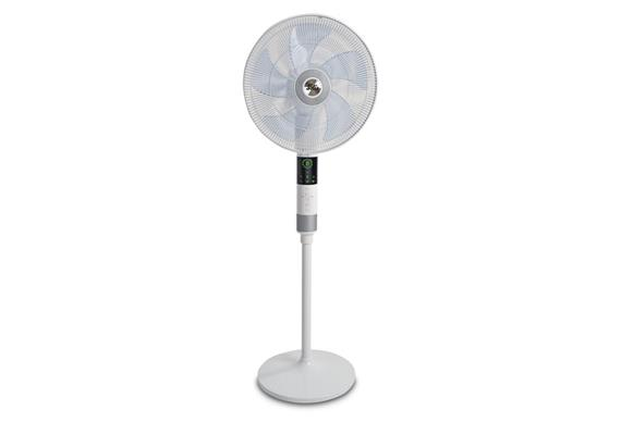 Solis Breeze 360 Grad Typ 7582