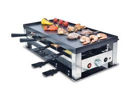 Solis Grill 5 in 1 Typ 791