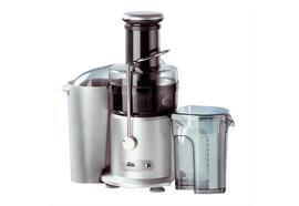 Solis Juice Fountain Premium Typ 842