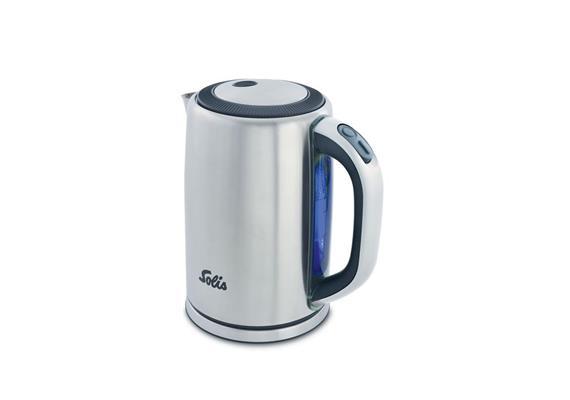 Solis Premium Kettle Typ 5511