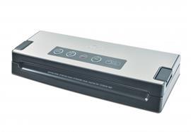 SOLIS Vac Premium Vakkuumiergerät Typ 574