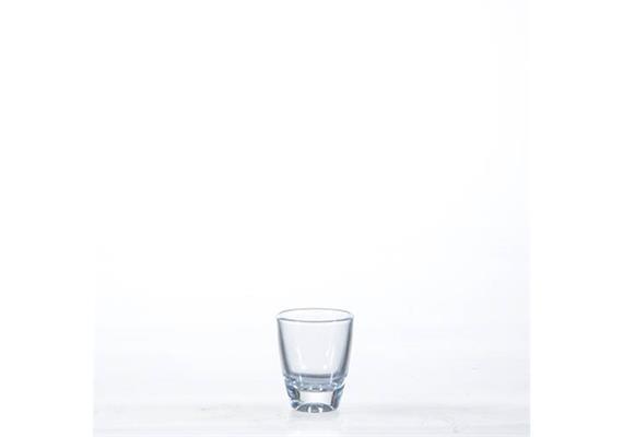 Stamper Gin 12, uni, 3.5 cl