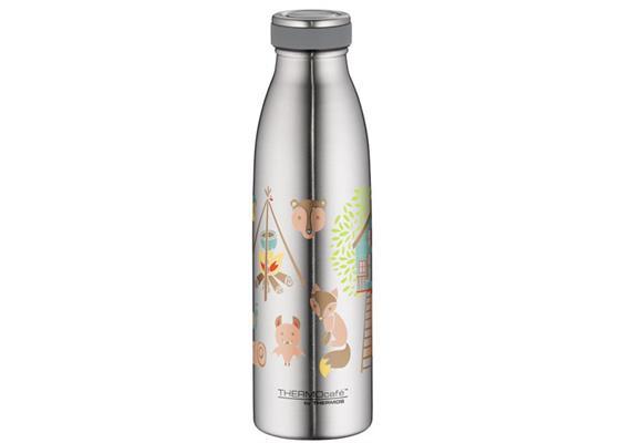 TC Bottle forest 0.5l