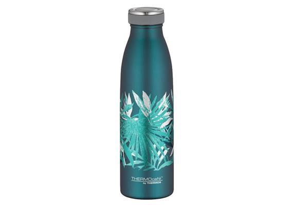 TC Bottle palmen 0.5l