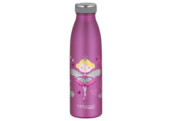 TC Bottle princess 0.5l