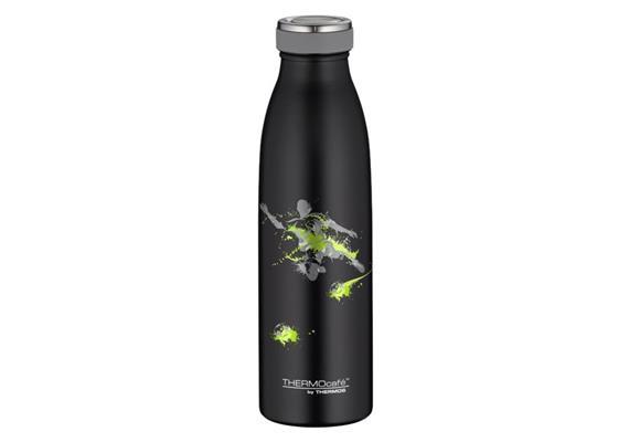 TC Bottle soccer 0.5l