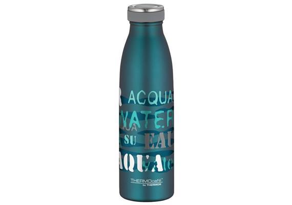 TC Bottle water 0.5l