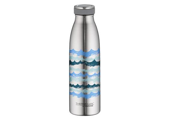 TC Bottle waves 0.5l
