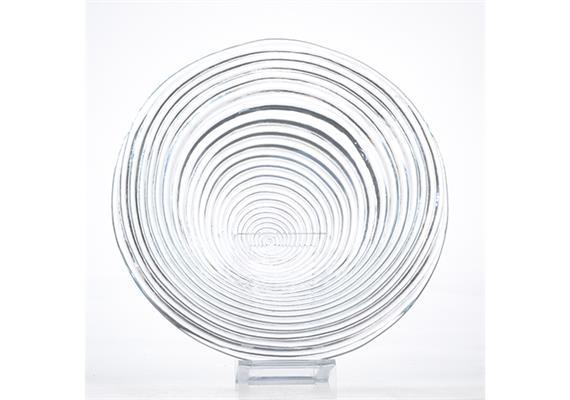 Teller Spiral, 30 cm