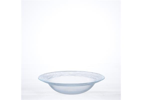 Teller tief Megara, 21 cm