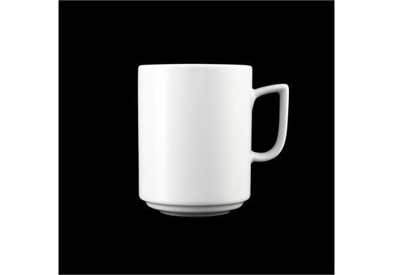 Time Mug 30 cl