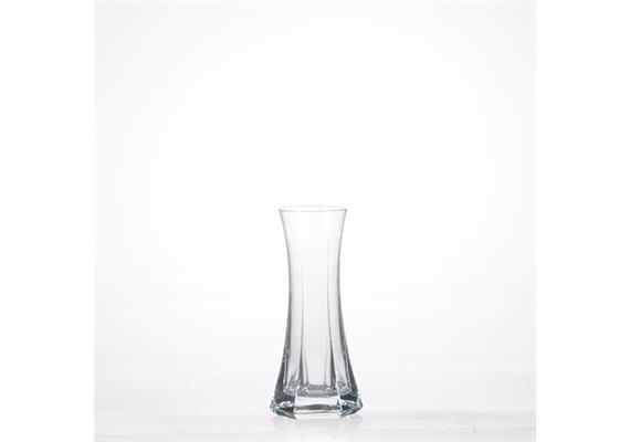 Vase Capitol, 16 cm