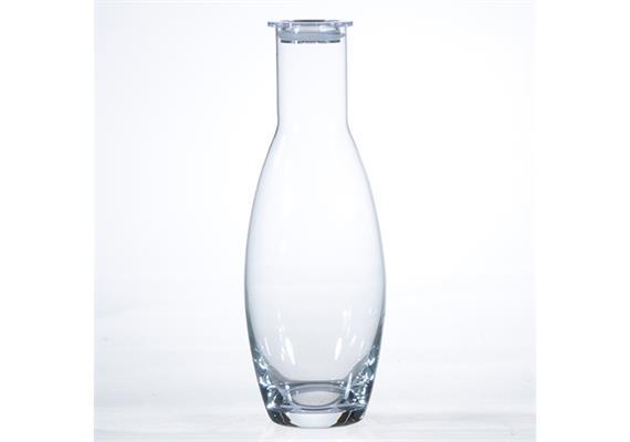 Wasserflasche Fiord 1.2lt