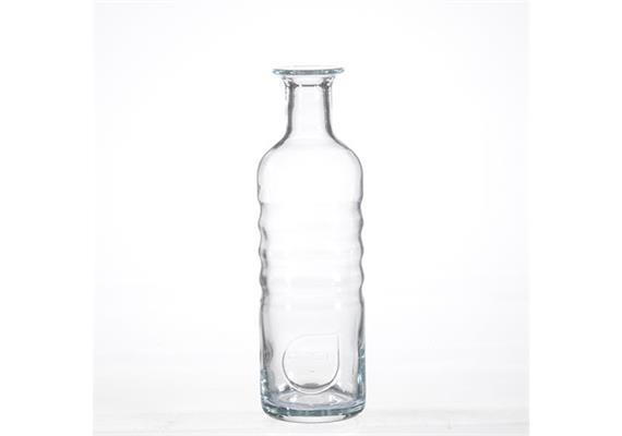 Wasserflasche Optima 0.75l