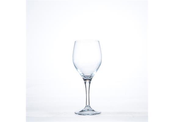 Weinkelch 0 Mondial, uni, 32 cl