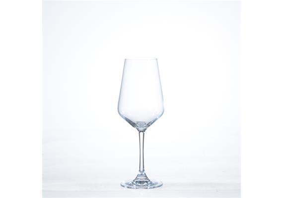Weinkelch Cuvée, uni, 34 cl