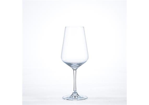 Weinkelch Cuvée, uni, 47cl