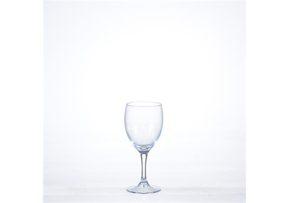 Weinkelch Elegance, gee 1 dl, 14.5 cl