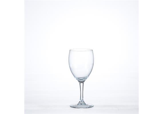 Weinkelch Elegance, uni, 24.5 cl