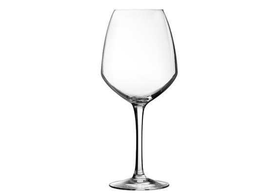Weinkelch Merlot Robusto, 55cl 1dl gee
