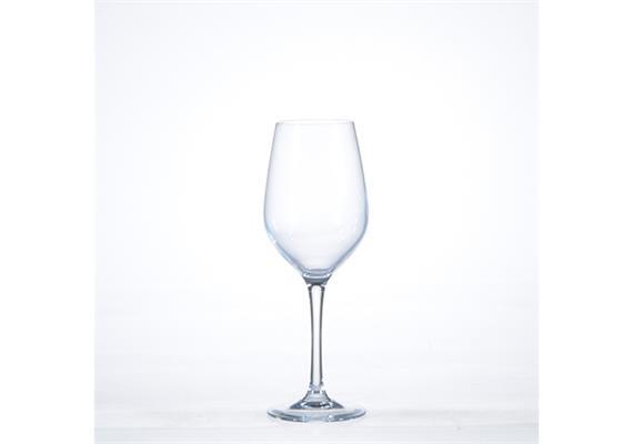 Weinkelch Mineral, 35cl gee 1 dl