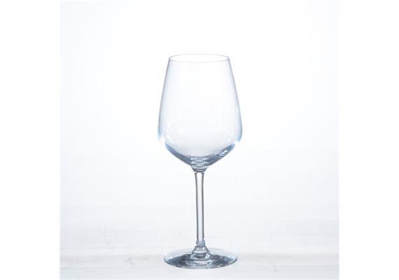 Weinkelch Vina Juliette 40 cl uni