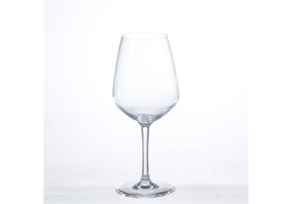 Weinkelch Vina Juliette 50 cl uni