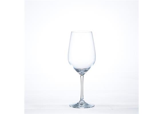 Weinkelch Vinia 0, uni, 40 cl