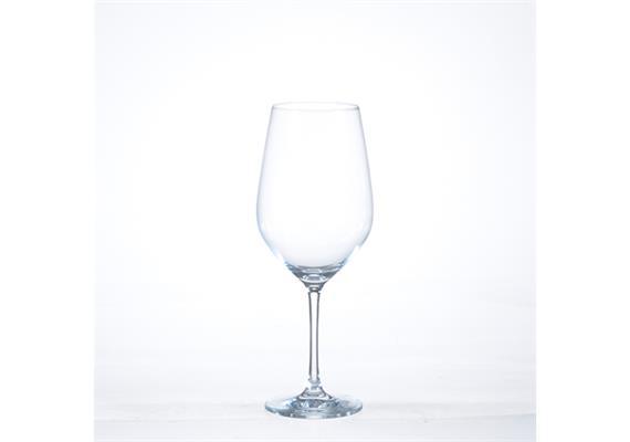 Weinkelch Vinia 1, uni, 51 cl