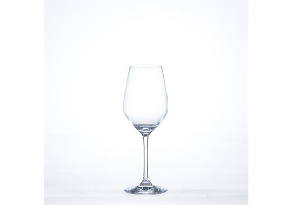 Weinkelch Vinia 2, uni, 28 cl