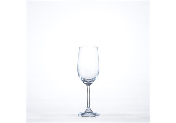 Weinkelch Vino Grande, uni, 19 cl