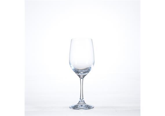 Weinkelch Vino Grande, uni, 31 cl