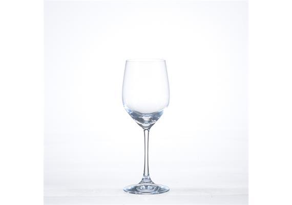 Weinkelch Vino Grande, uni, 34 cl