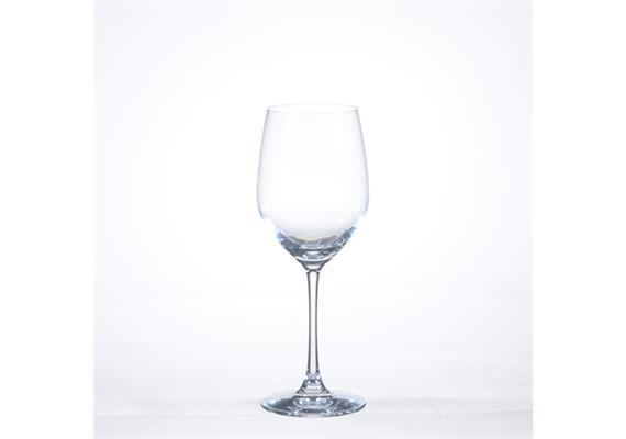 Weinkelch Vino Grande, uni, 42 cl