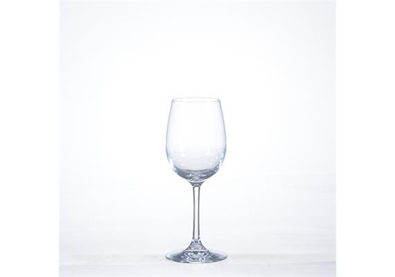 Weinkelch Weinland, gee 1 dl, 29 cl