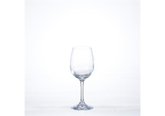Weinkelch Weinland, gee 1dl, 23 cl