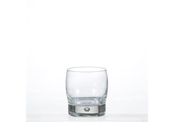 Whiskybecher Bubble 28cl uni