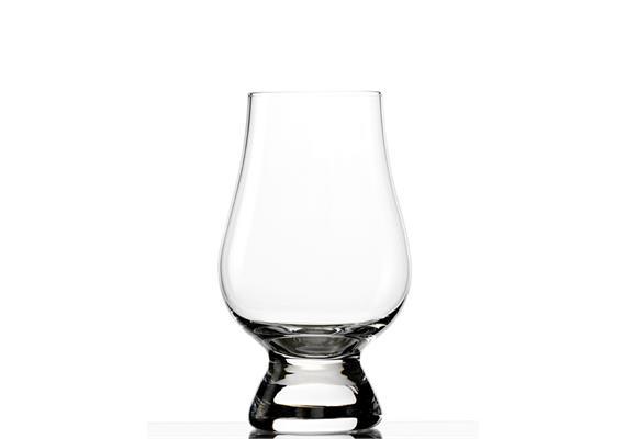 Whiskybecher Glencairn, uni, 19 cl