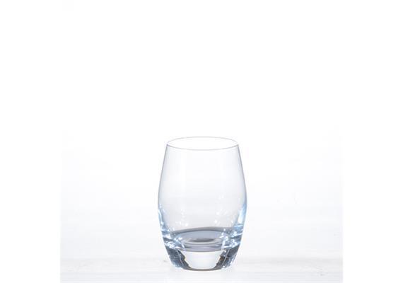 Whiskybecher Malea 30cl uni