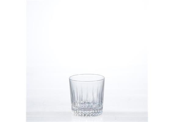 Whiskybecher Mix&Co. 27 cl uni
